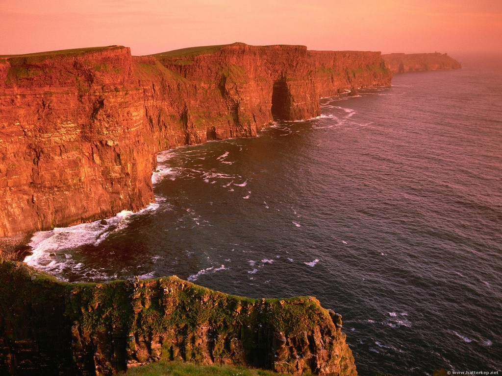 cliffs_of_moher_county_clare_ireland.jpg